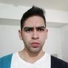 Pablo, 24, г.Нью-Йорк