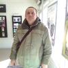 Алексей, 48, г.Краснодар