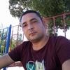 Dilshod, 35, Qarshi