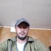 Алекс, 37, г.Находка (Приморский край)