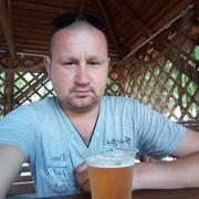 Віталій 36 Дунаевцы