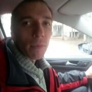 Yaroslav 33 Самара