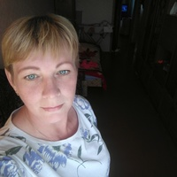 Юлия, 44 года, Скорпион, Санкт-Петербург