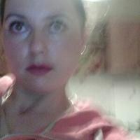 Ольга, 35 лет, Рак, Москва