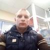 Алексей, 28, г.Березник