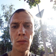 Игорь 35 Санкт-Петербург