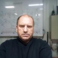 Александр, 31 год, Козерог, Хабаровск