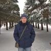 Сергей, 35, г.Новозыбков
