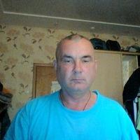 ВАЛЕРИЙ, 56 лет, Овен, Орск