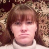 ира, 38, г.Бишкек