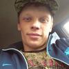 Максим, 27, г.Пермь
