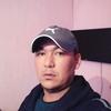 Ramazan, 37, г.Казань