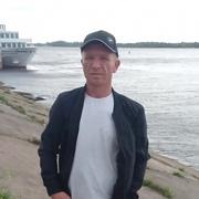 Сергей 36 Чусовой