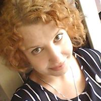 Kisa, 33 года, Водолей, Нижний Новгород