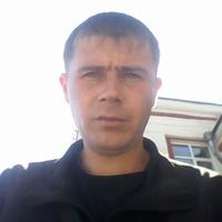 Евгений, 36 лет, Водолей, Барнаул