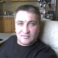владимир, 53 года, Рак, Тюмень