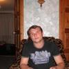 Dima Shlyahta, 35, Vasylkivka