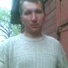 джери, 40, г.Городок