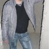 Сергей, 28, г.Вычегодский