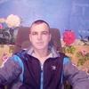 Владимир, 42, г.Великая Лепетиха