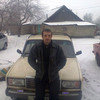 Сергей, 43, г.Дружковка