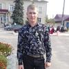 Сергей SRG Ez, 24, г.Петропавловка