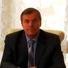Евгений, 57, г.Москва
