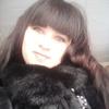 Юлия Антонова, 22, г.Прокопьевск