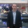 Илья, 35, г.Королев