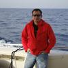 Thomas, 33, г.Бейрут