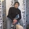 vikan, 42, г.Баку