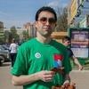 Вахтанг, 33, г.Санкт-Петербург