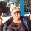 Елена, 41, г.Киров (Кировская обл.)