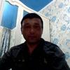 Сабыр, 40, г.Тараз (Джамбул)