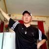 Александр, 46, г.Хмельник