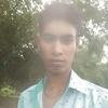 Sahajan, 25, г.Gurgaon