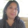 Gina Celestial, 49, г.Манила