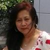 vhilma, 47, г.Манила