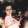 Татьяна, 23, г.Омск