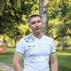 игорь, 33, г.Бобруйск