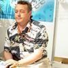 Сергей, 50, г.Harbin