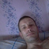 владимир, 43 года, Козерог, Москва