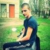 Владислав, 19, Запоріжжя