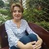 Виктория, 40, г.Москва