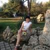 Инна, 47, г.Севастополь