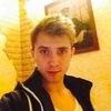 Дима, 20, г.Феодосия