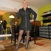 Amalia Gert, 63, г.Лос-Анджелес