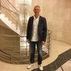 Юрий, 43, г.Torrent