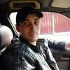 Алексей, 29, Горлівка