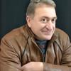 Михаил, 51, г.Шымкент (Чимкент)